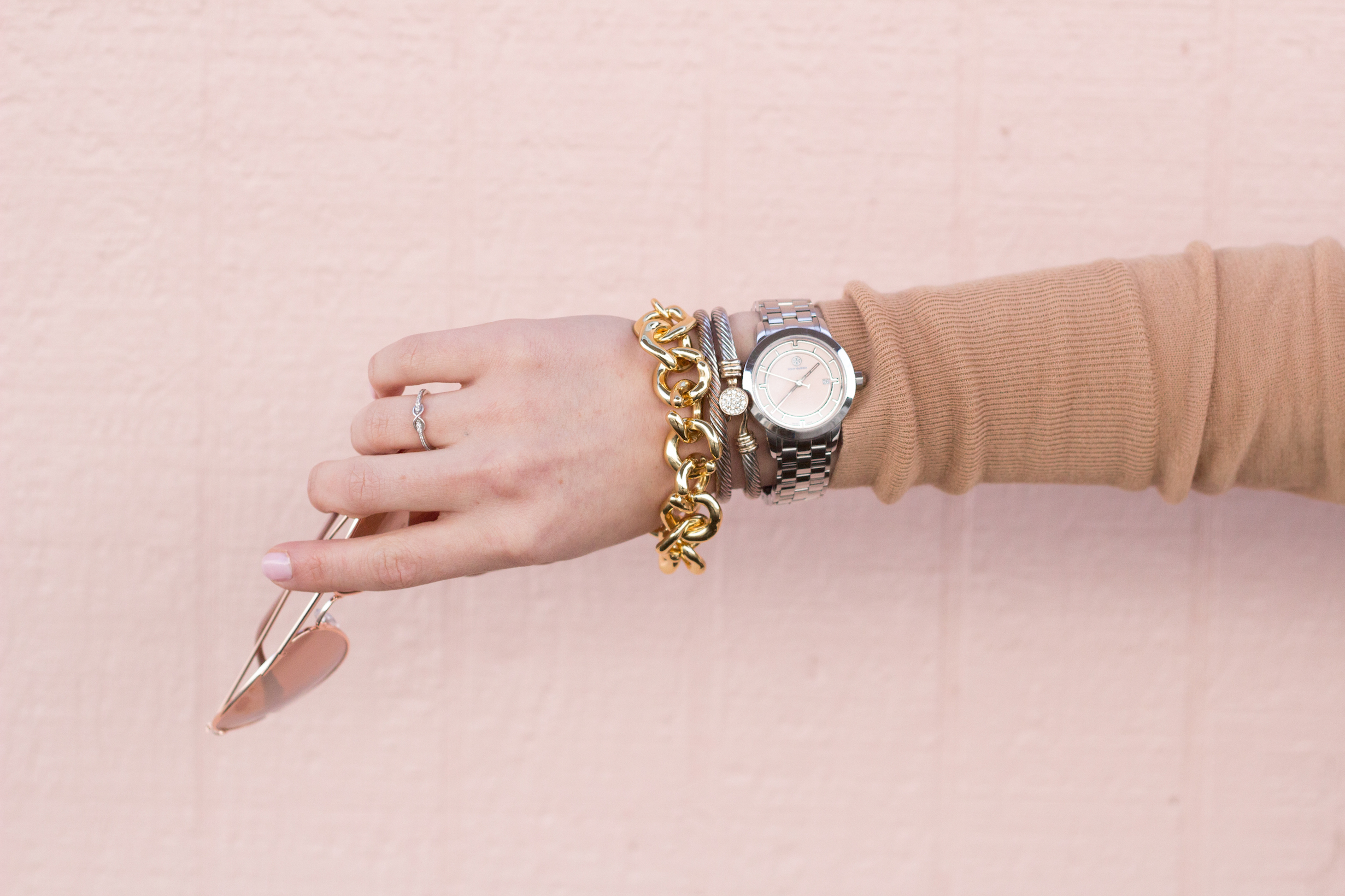 The BEST designer jewelry dupes for under $20!