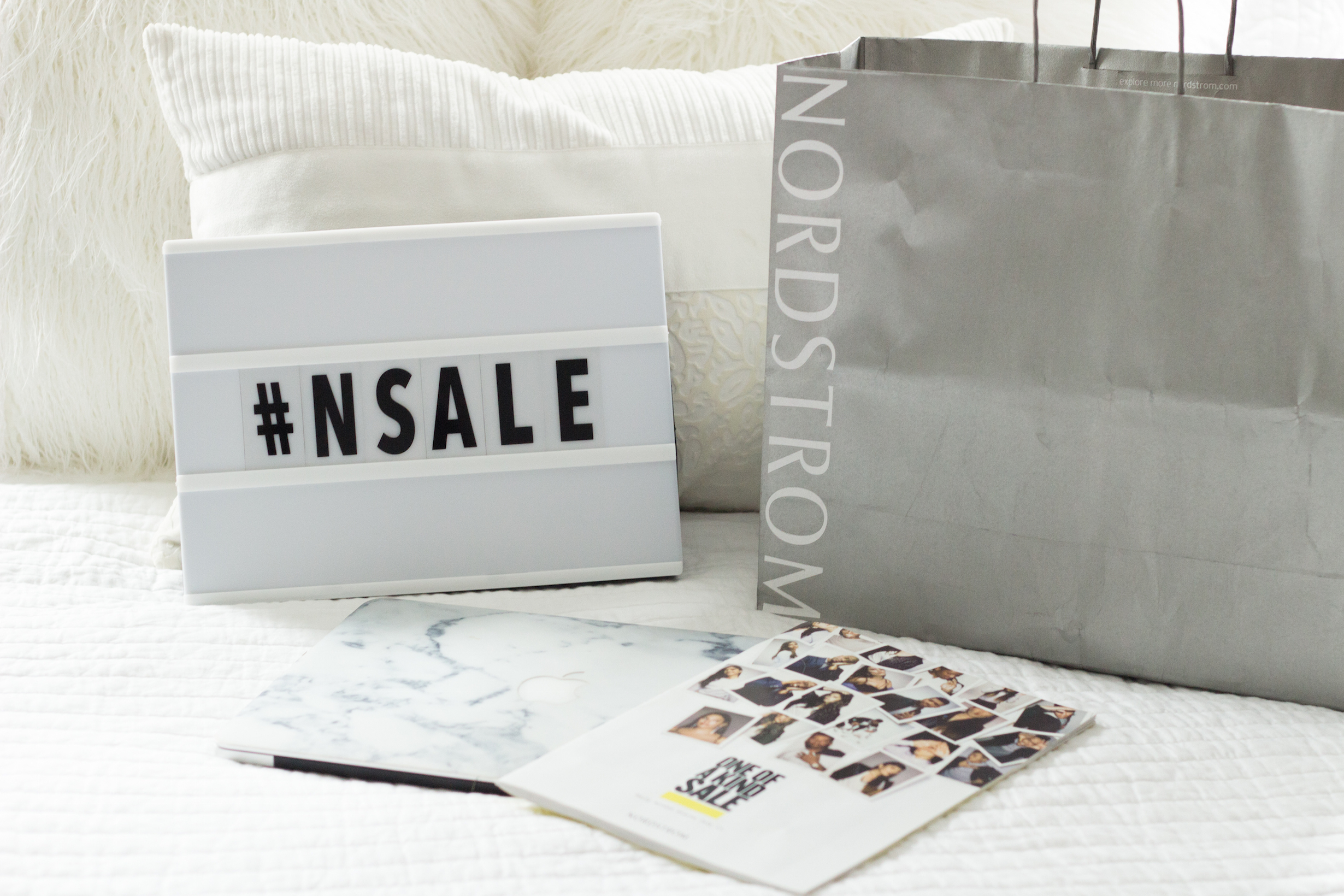 The best Nordstrom Anniversary sale on women fashion, style, and beauty for fall, winter, summer, and spring.