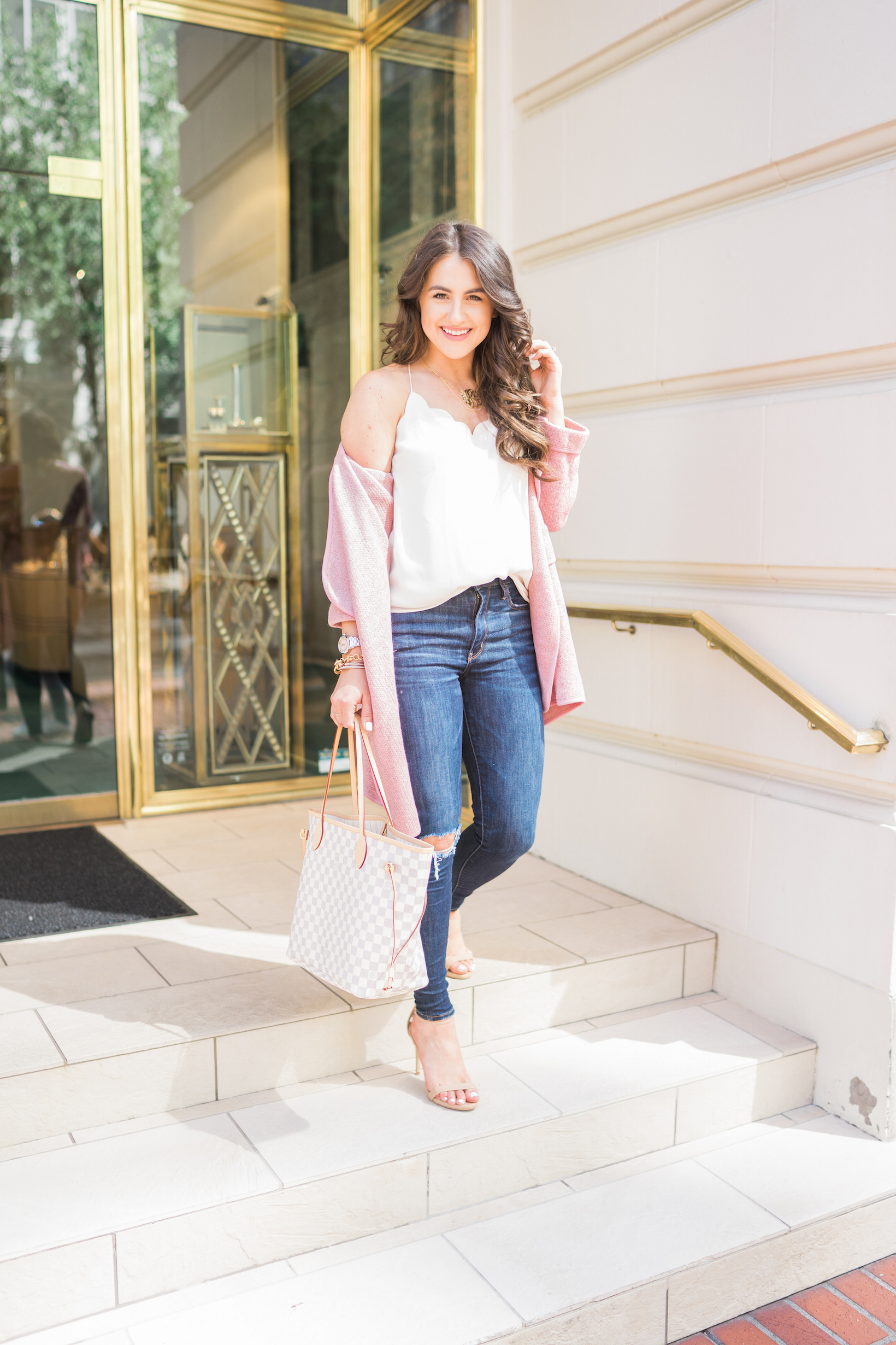 American Eagle Jeans Review | Jean, Jegging, Jeans, etc