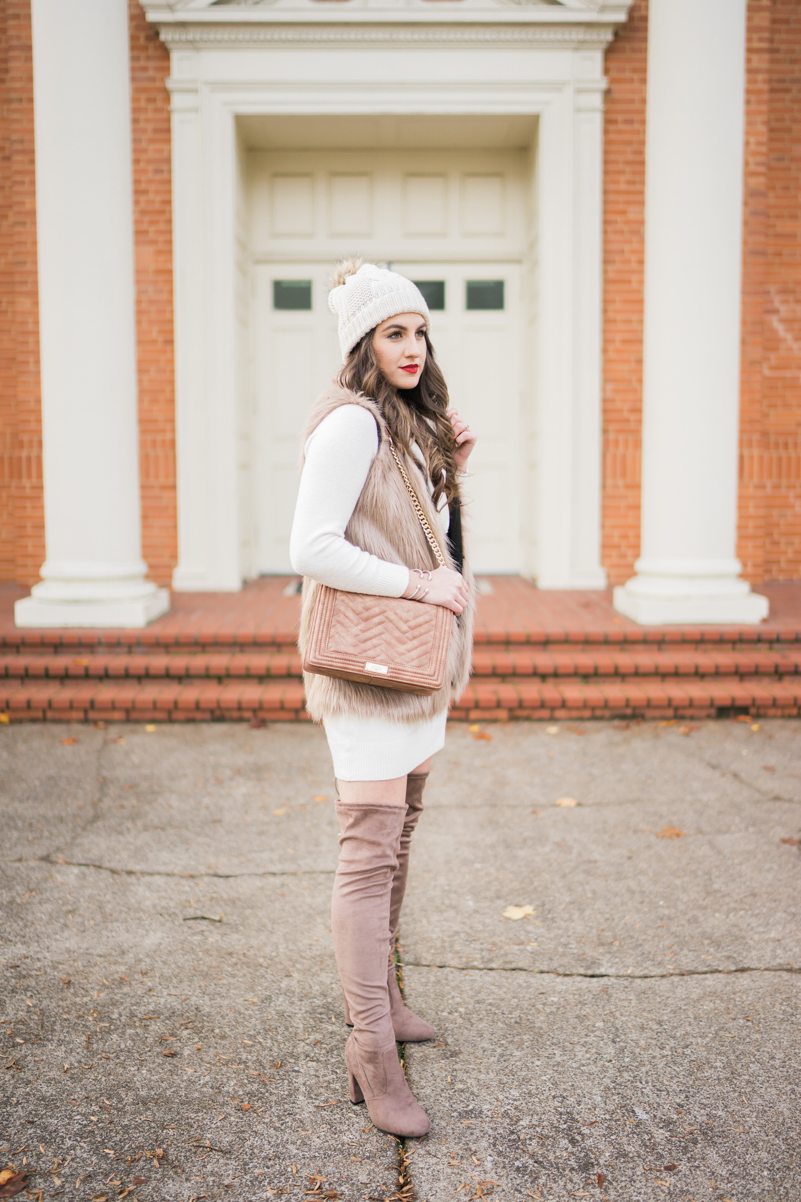 1842caad441c2 Holiday Outfit